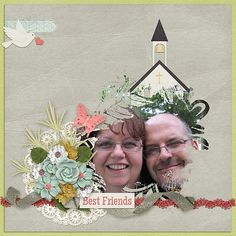 I Promise. Digital scrapbooking kit by Time Out Scraps. Using her template as well. Perfect for weddings and other layouts. I love the flowers in this kit and the sweet butterfly. Get it at SNP http://www.scraps-n-pieces.com/store/index.php?main_page=product_info&cPath=66_219&products_id=11317