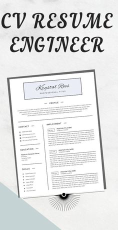 A modern resume template that is easy to edit in Google Docs. No Microsoft Word needed! You'll save time with this template, and ensure that your resume is unique. If you're looking to land the job of your dreams, this resume helps to showcase your skills and accomplishments in the best way possible. #GoogleDocs  #creatingaresume #creativedirectorresume #danceresume #federalresume #greatresume Teaching Resume Examples, Sales Resume Examples, Resume Objective Examples, Resume Writing Tips, Resume Skills, Hr Resume, Nursing Resume, Resume Help, Resume Action Words