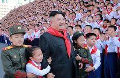 Noord-Korea geeft opdracht Zuid-Koreaanse ex-president Park te executeren - HLN.be