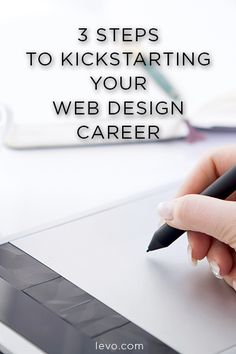 Freelance web design & development from Staffordshire. I offer agency level work at freelance prices - http://www.linearsky.com/