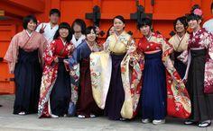 2012年 京都三十三間堂・通し矢 <Ⅲ> : SONIC the PHOTOBLOG