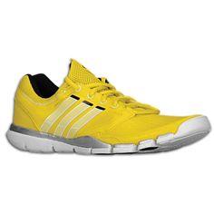 adidas adiPure Trainer 360 - Men's $84.99NOW : $69.99