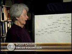 OBOGS - Old Buncombe County Genealogical Society