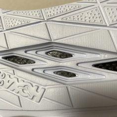 Runcas180 #072 HOKA ONE ONE Carbon X、マルチポケット・パンツ – GEEK_XS Stove, Running Shoes, Geek Stuff, Kitchen Appliances, Plates, Runing Shoes, Geek Things, Diy Kitchen Appliances, Licence Plates