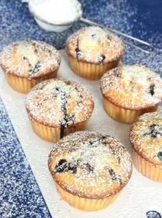 Cake Recipes, Dessert Recipes, Desserts, Fika, Brunch, Cupcakes, Sweets, Breakfast, Food Cakes