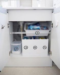 突っ張り棒 サニタリー収納7 Toilet Paper, Toilet Paper Roll