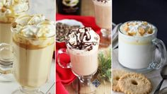 Flan, Trifle, Panna Cotta, Ice Cream, Pudding, Ethnic Recipes, Desserts, Projects, No Churn Ice Cream