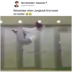Foto Bts, Bts Photo, V Bts Cute, I Love Bts, Bts Memes Hilarious, Bts Funny Videos, Bts Video, Foto E Video, Kpop Gifs