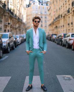错误 错误,{people} Summer Men Suits Notched Lapel Weeding Suits For Men Slim Fit Mens Prom Tuxedos Suits Groom Suit Costume Hommes Two Pieces Jacket Pant Skinny Suits For Men Suits For Wedding Groom From. Prom For Guys, Prom Suits For Men, Dress Suits For Men, Mens Suits, Mens Casual Suits, Mens Slim Fit Suits, Trendy Suits For Men, Suit For Men, Blazers For Men Casual