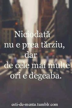 despre asta vorbesc... R Words, Some Words, Words Quotes, Sayings, Grammar Quotes, Favorite Quotes, Best Quotes, Haha So True, Motivational Quotes