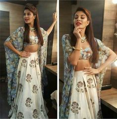 40 festive looks to steal from Bollywood celebs Indian Wedding Outfits, Indian Outfits, Indian Clothes, Indian Weddings, Indian Attire, Indian Wear, Cute Flannel Outfits, Sari, Indian Celebrities