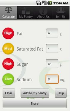 34 Best Nutrition Apps Images Nutrition Apps Android Apps Eat