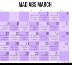 I'm doing this!