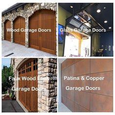 garage door service in phoenix az door tech door tech pinterest phoenix tech and garage doors