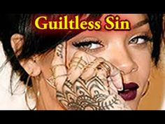Sinning without Guilt: A Religion for the World