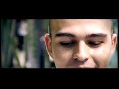 documental:  los adolescentes y la identidad