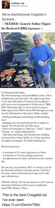 Celebrating America is great and all, but we'd rather celebrate the glorious art of grilling. Eat up, friends.