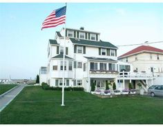 $1,100,000  CHARMING 7 BDRM HOME IN MINOT OWNED BY THE SAME FAMILY FOR 75 YRS. OCEANFRONT, PRIVATE DEEDED BEACH, 3 PORCHES, 3 PATIOS, ONE CAR GARAGE, W/VIEWS GALORE OF OCEAN AND POND. THREE FLOORS OF LIVING, PLUS A BONUS IN-LAW APT ON LOWER LEVEL. LVG ROOM WITH CATHEDRAL CEILING, SKY LIGHTS, BALCONY AND FIREPLACE. FORMAL DINING ROOM WITH CUSTOM BUILT-INS AND FIREPLACE. SWEET BREAKFAST ROOM OFF PANTRY AND KITCHEN. IN LAY FLOORS IN MOST OF THE ROOMS. ENJOY PRIVATE BEACH AND PLENTY OF GREEN…