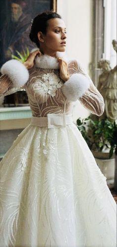 Red Blush, Parisian Wedding, Wedding Bride, Wedding Dresses, Holiday Fashion, Bridal Boutique, Fashion Details, Evening Gowns, Beautiful Dresses