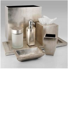 1000 ideas about bathroom accessories sets on pinterest for D line bathroom accessories