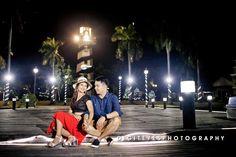 Engagement Session at Lakeshore Pampanga Engagement Session, Eyes, Concert, Photography, Photograph, Fotografie, Concerts, Photoshoot, Cat Eyes