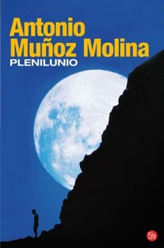 PLENILUNIO Personal Library, Blue Books, Books To Read, Spanish, Cinema, Reading, Movie Posters, Book Covers, Google