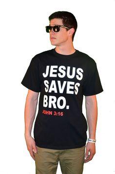 Amazing shirt is amazing <3