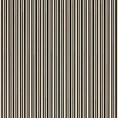 Free Digital Scrapbook Paper - Black and Cream Stripes - FREE Vintage Digital Stamps