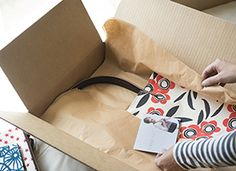 Stay on Top of Your Shop: 4 Inventory Management Tips on Etsy