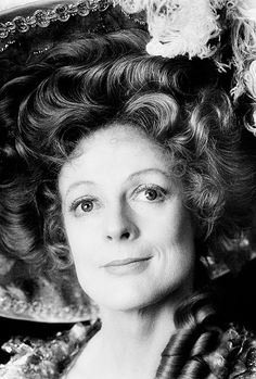 """"""" Maggie Smith as Rosalind - As You Like It """" Hot Actors, Actors & Actresses, Hollywood Actresses, Shakespeare Plays, Shakespeare Festival, William Shakespeare, Maggie Smith Young, Downton Abbey Dan Stevens, Companion Of Honour"""