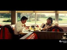 American Hustle Trailer - YouTube