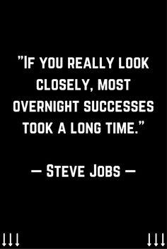 For more daily motivation and inbound marketing tips follow me on Instagram @JohnNunez2905 instagram.com/johnnunez2905/
