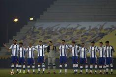 Nulo faz com que o FC Porto fique mais longe da liderança do campeonato. O FC Porto voltou a perder pontos e desta vez com o Paços de Ferreira, a equipa de