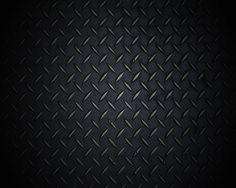 Black Steel Wallpaper 1280x1024 Black, Steel