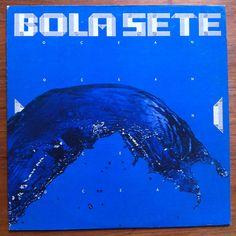 Bola Sete • Ocean Solo Guitar Volume 1 Vinyl LP 1975 Takoma Records John Fahey Latin Afro Cuban by vintagebaron on Etsy