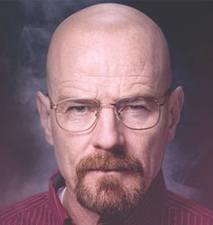 """An adapted excerpt from my book, """"The Gospel According to Breaking Bad,"""" originally titled """"Going to Hell with Heisenberg."""""""