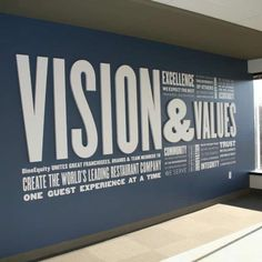 environmental graphicsjpg office wall designs54 designs