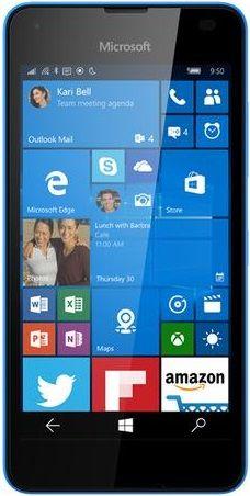 Micromax Lumia 550 :http://mp3vdi.com/micromax-lumia-550/