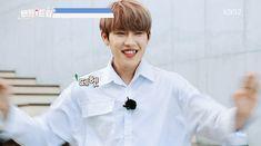 woojin-ah can i take you home PLS:((( Take You Home, Korean Men, Losing Me, Rapper, Idol, Celebs, Park, Jin, Celebrities