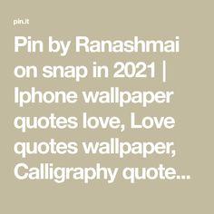 Ranashmai sent you a Pin!