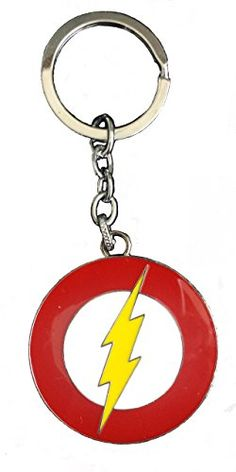 The Flash Metal Key Chain AAVH Retail http://www.amazon.co.uk/dp/B00X4Q8ZD6/ref=cm_sw_r_pi_dp_xqEyvb1CEFGBX