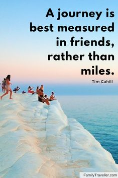 103 Best Travel Quotes Images Journey Quotes Quotes On Travel