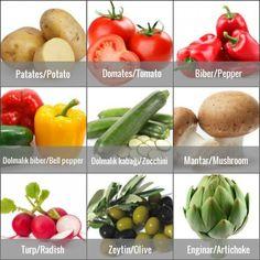 Vegetables (Sebzeler)4