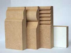 SkirtingBoards.com - UK's Top Skirting Board and Architrave Supplier