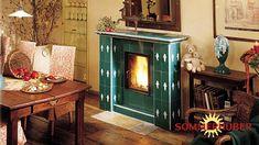 Stil Kachelöfen Galerie Stove, Restoration, Home Appliances, Wood, House, Home Decor, Windows, Fireplaces, House Appliances