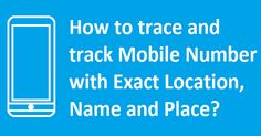 The best services to customer related to protect the Mobile Phone from theft through IMEI Number Tracking in USA. #IMEINumberTracking #TrackMobilePhoneByIMEINumber http://trackimei.net/why-to-take-mobile-insurance/