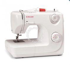 60 best promotion images on pinterest promotion sale promotion singer 8280 portable sewing machine others for sale in petaling jaya selangor fandeluxe Gallery
