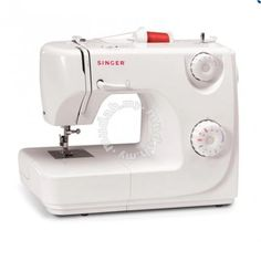 Singer 8280 Portable Sewing Machine - Others for sale in Petaling Jaya, Selangor