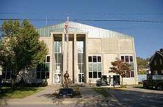 FLOYD COUNTY,  Kentucky- Genealogy, History & Facts - Genealogy, Inc.