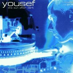 Various #artists : the sun after dark #(mixed by dj #yousef) cd (2001),  View more on the LINK: 	http://www.zeppy.io/product/gb/2/301245442354/